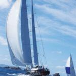 sailboatsmall